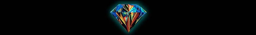 Diamond Arts