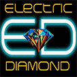 Electric Diamon